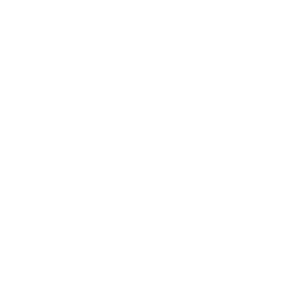 Enlace a la web del Basque Culinary Center